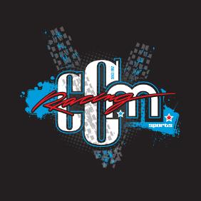 CCM Racing