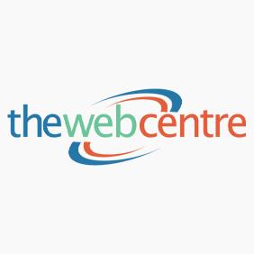 The Web Centre
