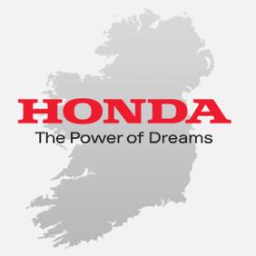 Honda Ireland